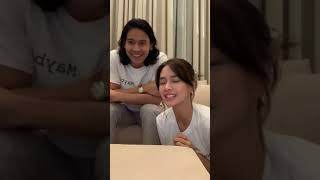 Download lagu ENRICH ORUGINALS | Instagram Live ... Sept.09,2020