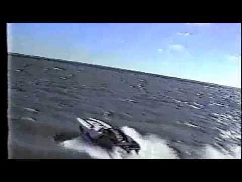 Finish Line Offshore Race Team Tribute Video.m4v