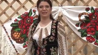 Nicoleta Vasile - Viata, nu e floare la ureche
