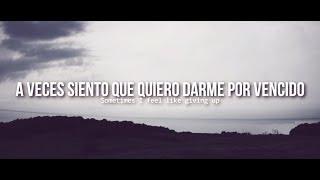 In my blood • Shawn Mendes | Letra en español / inglés