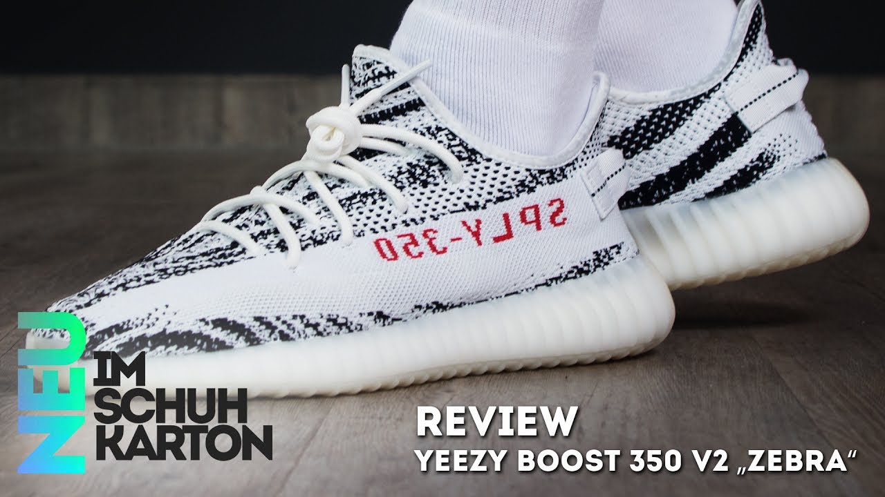 huge selection of b6977 69289 Yeezy Boost 350v2