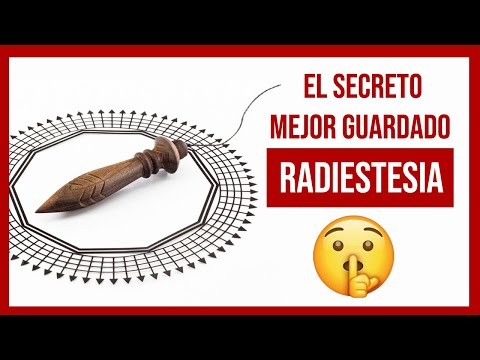 EL USO PRACTICO DE LA INTUICION. RADIESTESIA (Spanish Edition)