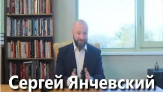 Заработок на поиске информации в интернете (часть 1)