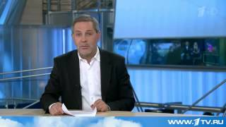Однако  Михаил Леонтьев  Как не быть русским Новости Украины,России сегодня Мировые новости 23 05 20