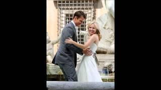 Kirsten Bell & Josh Duhamel- When In Rome Resimi