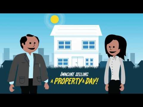 Property Deal Today