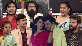 All in One Super Entertainer Promo | 2nd April 2019 | Dhee Jodi, Jabardasth,Extra Jabardasth