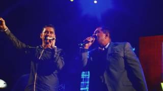 El Gran Yo Soy, Erick Porta, Lenguaje Del Cielo, Feat Luis Morales Miel San Marcos