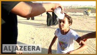 🇵🇸 Israeli forces kill two Palestinians, including medic | Al Jazeera English
