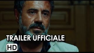 Dream Team Trailer Ufficiale Italiano