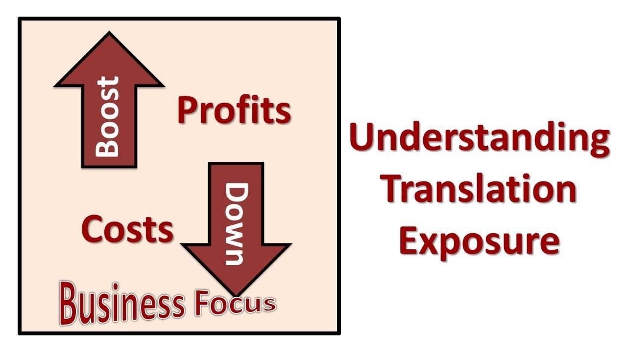 Download Understanding Translation Exposure