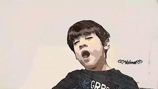 Bo-Ro-Zwillinge in Aktion-Best Funny HD-Zeichentrick-Video für Kinder und die ganze Familie Kommen und das Spiel sehen