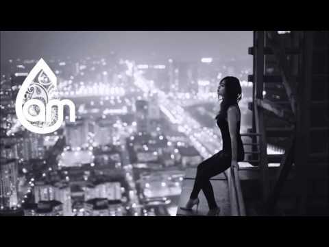 Sade  - I Never Thought I'd See That Day Kiko Navarro Rework [Best Music] AEQUAMARINE
