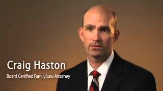 Houston TX Modification Attorney Harris County Enforcement Lawyer Texas