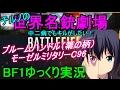 【ゆっくり実況 BF1】チルノの実銃紹介!C96編!