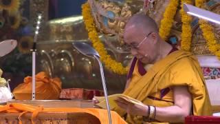 2012 12 11 Lamrim tibetan video day12 am HD1