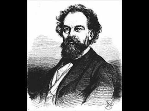 Ignacy Feliks Dobrzynski - Nocturne In D Flat Major, Op. 24 No. 2