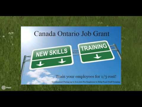 canada-ontario-job-grant---information-brought-to-you-by-accountapotamus-inc.