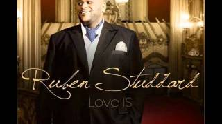 Ruben Studdard - Just Because