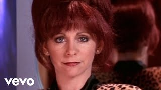 Reba McEntire - Why Haven't I Heard From You (Official Music Video)