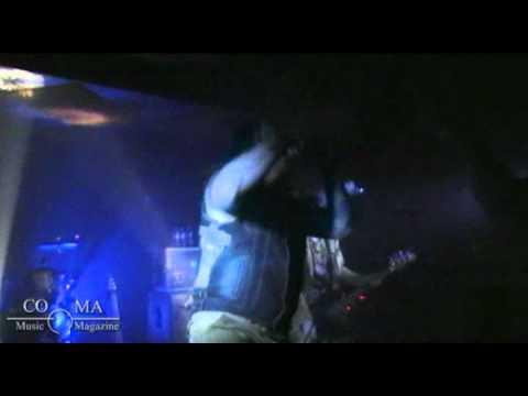 16 Volt - American Porn Song - LiveKaynak: YouTube · Süre: 4 dakika38 saniye