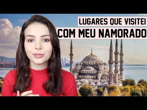 27 Coisas para Fazer em Istambul! Dicas e Truques