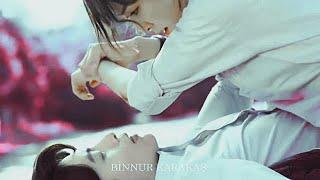 Kore Klip - Söyle Zalim Sultan
