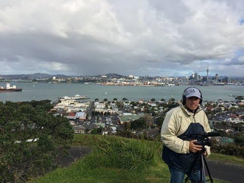 PXM Mundialista: NUEVA ZELANDA