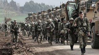 30 минут назад! Взять живым – Оганян в истерике. Алиев в шоке, 300 солдат. Началось – взять всех!
