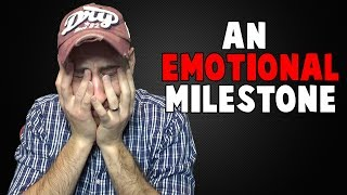 One Million Tears - An Inspirational Video