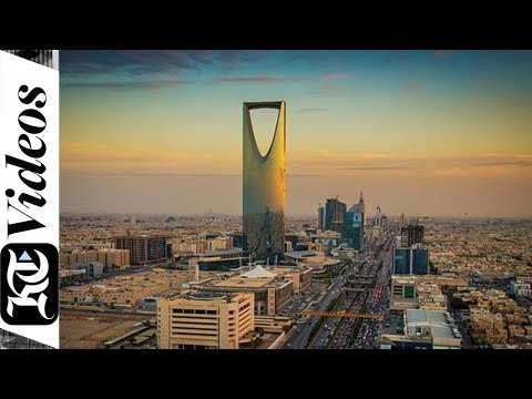 Saudi Arabia will soon start issuing tourist visas for the first time