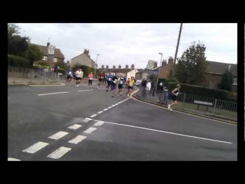 Great Eastern Run.wmv