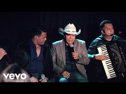 Trio Parada Dura - Último Adeus ft. Eduardo Costa