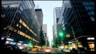 Eugene Prendi & Pinky - Feel Free To Love (John Gucci Remix) [Fkj Rec]