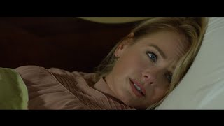 Short Film - Criminal Drama 'Cocktail Muerte' (HD)