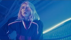 Snail Mail - 'Heat Wave' (Official Video)