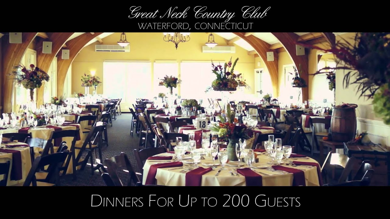 Southeastern ct wedding venues great neck country club waterford southeastern ct wedding venues great neck country club waterford ct junglespirit Gallery
