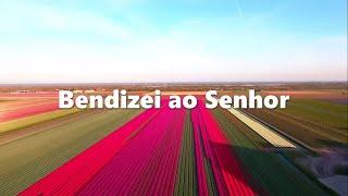 IPBH Música - Bendizei ao Senhor (10.000 razões) - Ronaldo Bezerra [Adaptado]