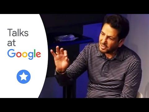 Gurdas Maan | Talks at Google