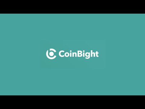 Coinbight Review || Secure Crypto Wallet