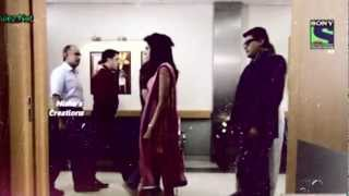 Rohan And Muskaan  ● Teri Meri Prem Kahani  [Reprise]