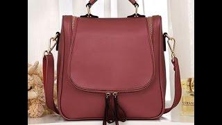 Кожаный женский рюкзак Olivia 215(http://citibag.ru/kozhaniy-zhenskiy-ryukzak-olivia-215 http://citibag.ru/, 2015-03-09T17:48:13.000Z)