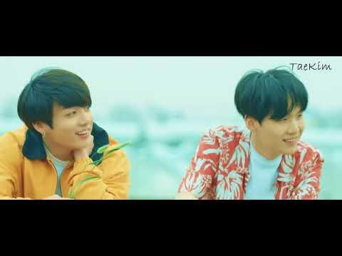 "[FULL SONG] BTS - ""Euphoria"" LOVE_YOURSELF: 起WONDER"