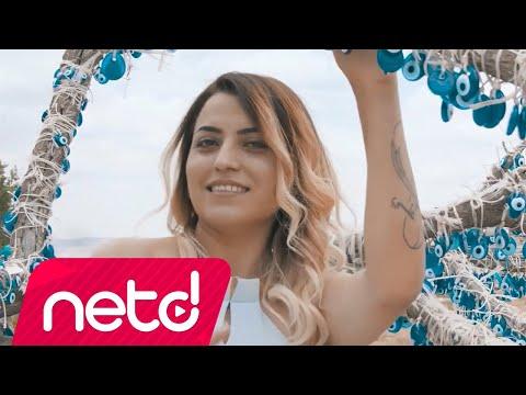 Leyla - Herhalde