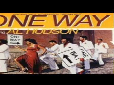 ONE WAY  '' SOMETHING IN THE PAST''  ( Video )