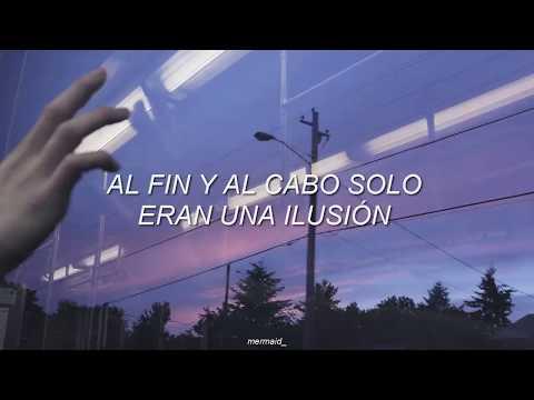 Free Download Taeyeon - Lonely Night (sub Español) Mp3 dan Mp4