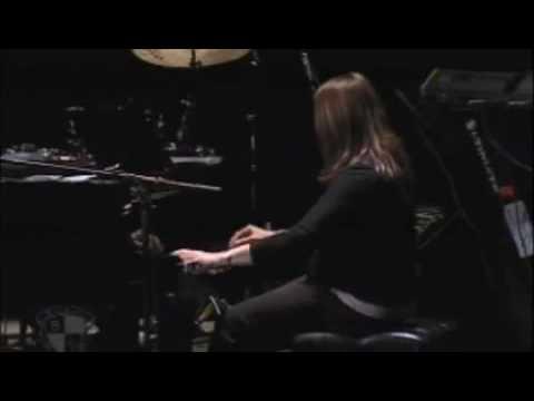 Suzanne Davis-Blues Berklee Piano Dept. Faculty Co...