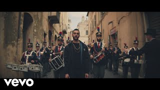 Download Marco Mengoni - Muhammad Ali Mp3 and Videos