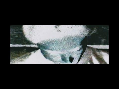 BONES - It Goes Like This