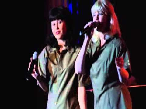 Swing Sisters.Showreel mp4 thumbnail